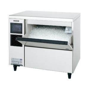 幅900 奥行600 製氷能力 120kgタイプ ホシザキ 製氷機 フレークアイスメーカー FM-120K-50
