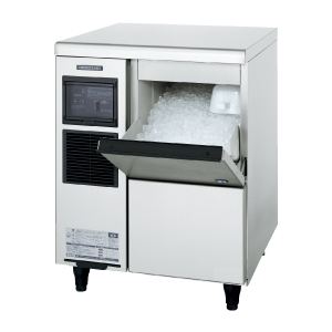 幅600 奥行600 製氷能力 120kgタイプ ホシザキ 製氷機 フレークアイスメーカー FM-120K