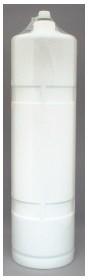 FX-21OS 浄軟水器 交換用カートリッジ メイスイ