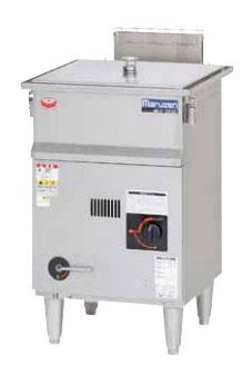 マルゼン 蒸し器 セイロタイプ ガス式 MUS-055D