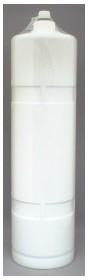 NFX-OC 浄水器 交換用カートリッジ メイスイ