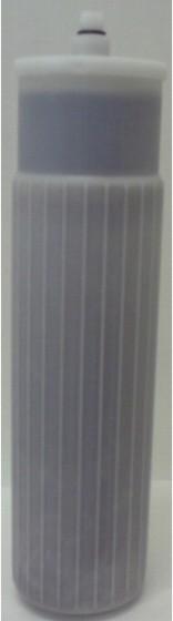NFX-OS 浄軟水器 交換用カートリッジ メイスイ