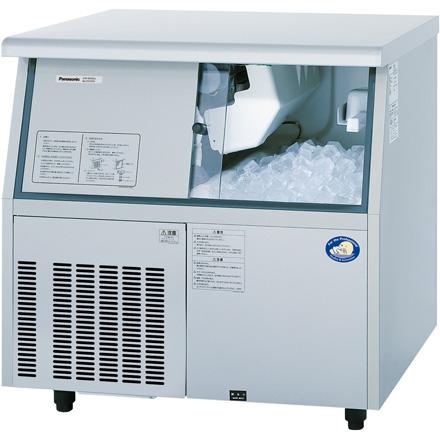 SIM-S6500UB パナソニック 製氷機 製氷能力68/73kg/日 幅804*奥行600