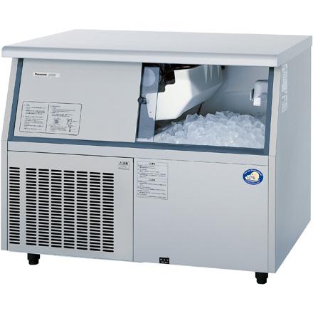 SIM-S9500UB パナソニック 製氷機 製氷能力95/101kg/日 幅1004*奥行600