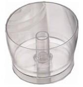 FMI ロボクープマジミックス専用オプション ミニボウル magimix-mini-bowl