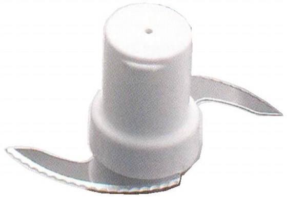 FMI ロボクープマジミックス専用オプション ミニボウル専用スチール刃 magimix-mini-steel