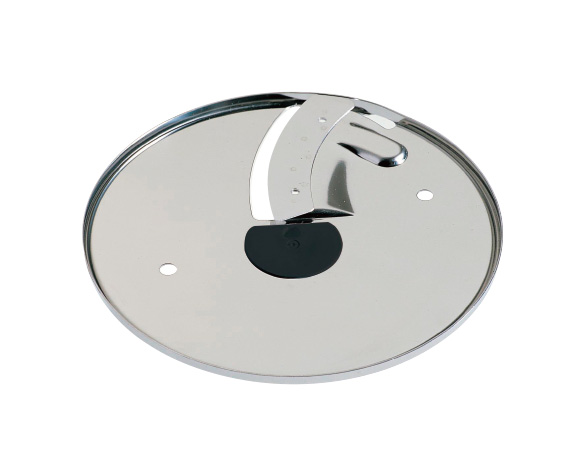 FMI ロボクープマジミックス専用オプション スライス盤 magimix-slice-2-6mm